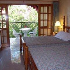 Charela Inn Hotel 3* Стандартный номер с различными типами кроватей