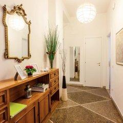 Отель VelisHome Италия, Рим - отзывы, цены и фото номеров - забронировать отель VelisHome онлайн спа фото 2