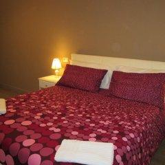 Отель Lazio Elegance Suite Италия, Рим - отзывы, цены и фото номеров - забронировать отель Lazio Elegance Suite онлайн комната для гостей фото 3