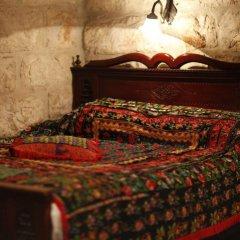 Jerusalem Hotel 4* Стандартный номер фото 7