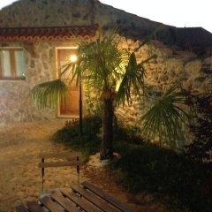 Отель Gojim Casa Rural Армамар фото 15