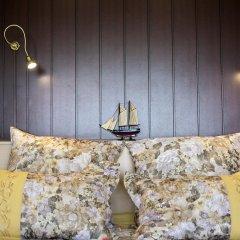 Гостиница Маяк 3* Люкс с различными типами кроватей фото 35