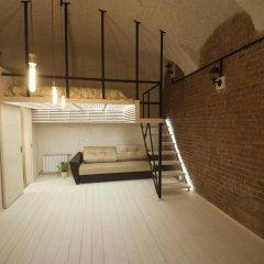 Апартаменты Kolman Апартаменты с различными типами кроватей фото 5