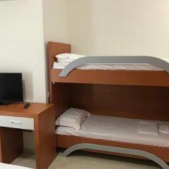 Hotel Divers 3* Номер Комфорт с различными типами кроватей
