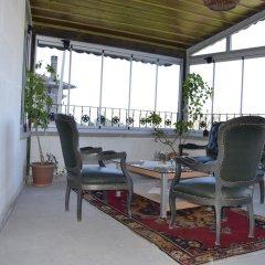 Ürgüp Inn Cave Hotel 2* Люкс повышенной комфортности с различными типами кроватей фото 10