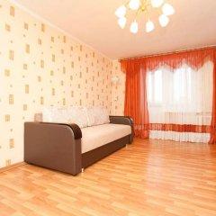 Апартаменты Современные комфортные апартаменты комната для гостей фото 2