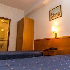 Отель Columbano Португалия, Пезу-да-Регуа - отзывы, цены и фото номеров - забронировать отель Columbano онлайн в номере фото 2