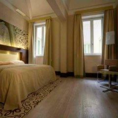 Отель Risorgimento Resort - Vestas Hotels & Resorts 5* Улучшенный номер фото 5