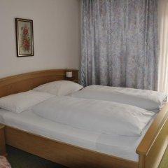 Отель Garni Kofler Тироло комната для гостей фото 4