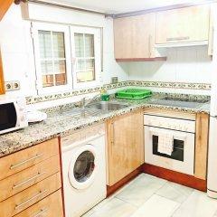 Отель Apartamentos Good Stay Prado Испания, Мадрид - отзывы, цены и фото номеров - забронировать отель Apartamentos Good Stay Prado онлайн в номере