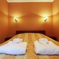 Мини-отель Аполлон Люкс фото 3