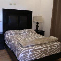 Hotel Raffaello 3* Номер Делюкс с различными типами кроватей фото 2