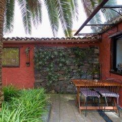 Отель Casa Palmera фото 5