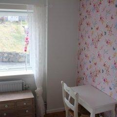 Отель Guesthouse Hugo комната для гостей фото 2