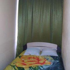 Мини-отель ТарЛеон 2* Стандартный номер разные типы кроватей фото 42