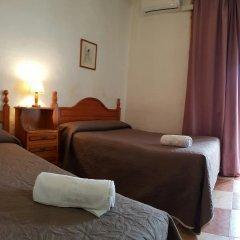 Отель Pension Riosol комната для гостей фото 5
