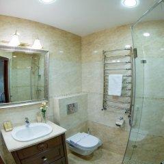 Apart-hotel Horowitz 3* Студия с различными типами кроватей фото 8