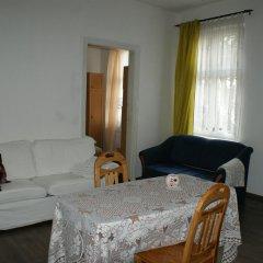 Отель Mieszkanie 8-os Przy Grunwaldzkiej комната для гостей фото 2
