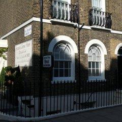 Отель Jesmond Dene Лондон фото 3