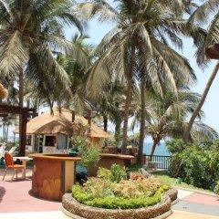 Hotel Jardin Savana Dakar фото 13