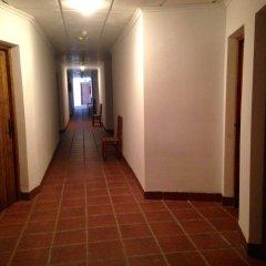 Отель Picon De Sierra Nevada Испания, Сьерра-Невада - отзывы, цены и фото номеров - забронировать отель Picon De Sierra Nevada онлайн интерьер отеля