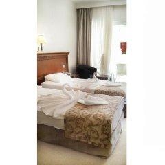 Hotel Golden Lotus - All Inclusive 4* Номер категории Эконом с различными типами кроватей фото 3