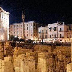 Отель Piazza Salento Лечче фото 2