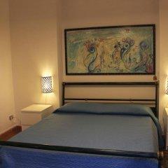 Отель Guesthouse Center City комната для гостей фото 2