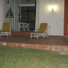 Отель Vivenda Prata Португалия, Виламура - отзывы, цены и фото номеров - забронировать отель Vivenda Prata онлайн фото 5