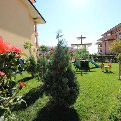 Апартаменты Menada Sky Dreams Apartment Свети Влас детские мероприятия фото 2