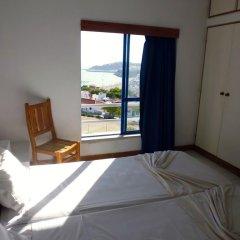 Almar Hotel Apartamento 3* Апартаменты с различными типами кроватей фото 23