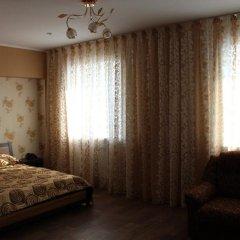 Гостиница Zumrat Казахстан, Караганда - 1 отзыв об отеле, цены и фото номеров - забронировать гостиницу Zumrat онлайн детские мероприятия