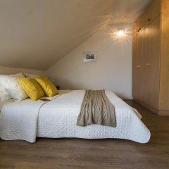 Апартаменты Warm & Friendly Apartment II. Будапешт детские мероприятия