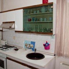 Апартаменты Apartment Urbana Vila в номере
