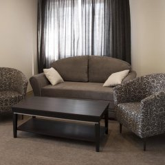 Hotel Felicia 3* Люкс с различными типами кроватей фото 8