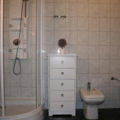 Отель Holiday Home Krzysztoforow Закопане ванная