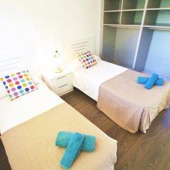 Отель Villa Adriano детские мероприятия