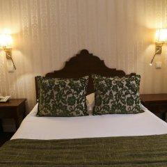 Hotel Dom Sancho I 2* Номер Эконом с различными типами кроватей