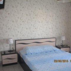 Отель Villa Vasiliki комната для гостей фото 3
