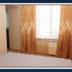 Гостиница Victoria Hotel Казахстан, Актау - отзывы, цены и фото номеров - забронировать гостиницу Victoria Hotel онлайн сауна