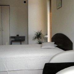 Отель Villa Atika Болгария, Правец - отзывы, цены и фото номеров - забронировать отель Villa Atika онлайн комната для гостей фото 2