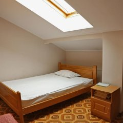 Ekran Hotel комната для гостей фото 4