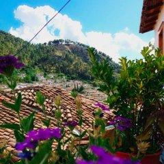 Отель Guesthouse Kadiu Berat Албания, Берат - отзывы, цены и фото номеров - забронировать отель Guesthouse Kadiu Berat онлайн фото 9