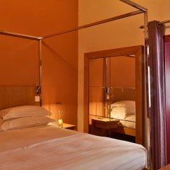 Pousada Castelo de Óbidos - Historic Hotel комната для гостей фото 10