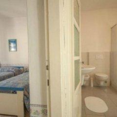 Отель Casa Legnone Пьянтедо ванная фото 2