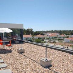 Отель Alojamento Local Verde e Mar детские мероприятия