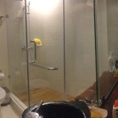 Victory Hotel Hue 3* Стандартный номер с различными типами кроватей фото 8