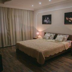 Мини-Отель Юность 3* Стандартный номер фото 7