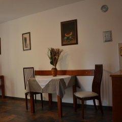 Апартаменты Lero Apartments в номере фото 2