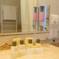 Marina Hotel 4* Стандартный номер с различными типами кроватей фото 4